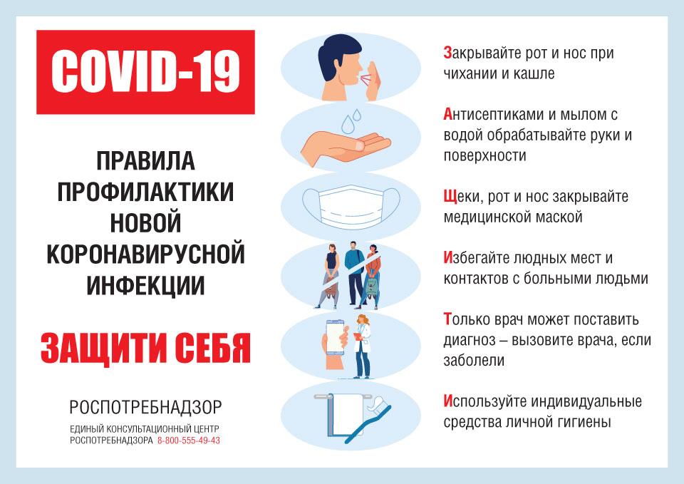 infograph13