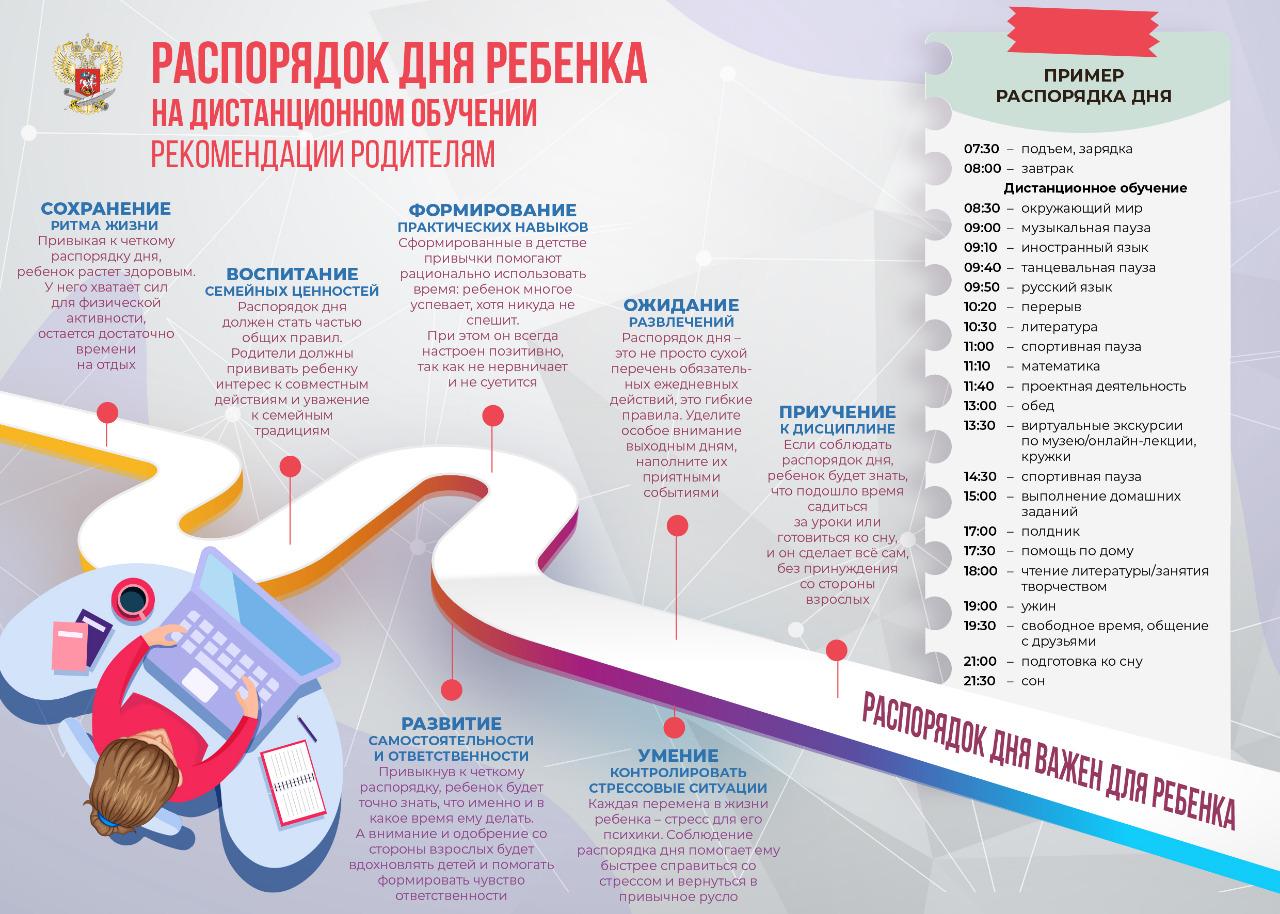 infograph14