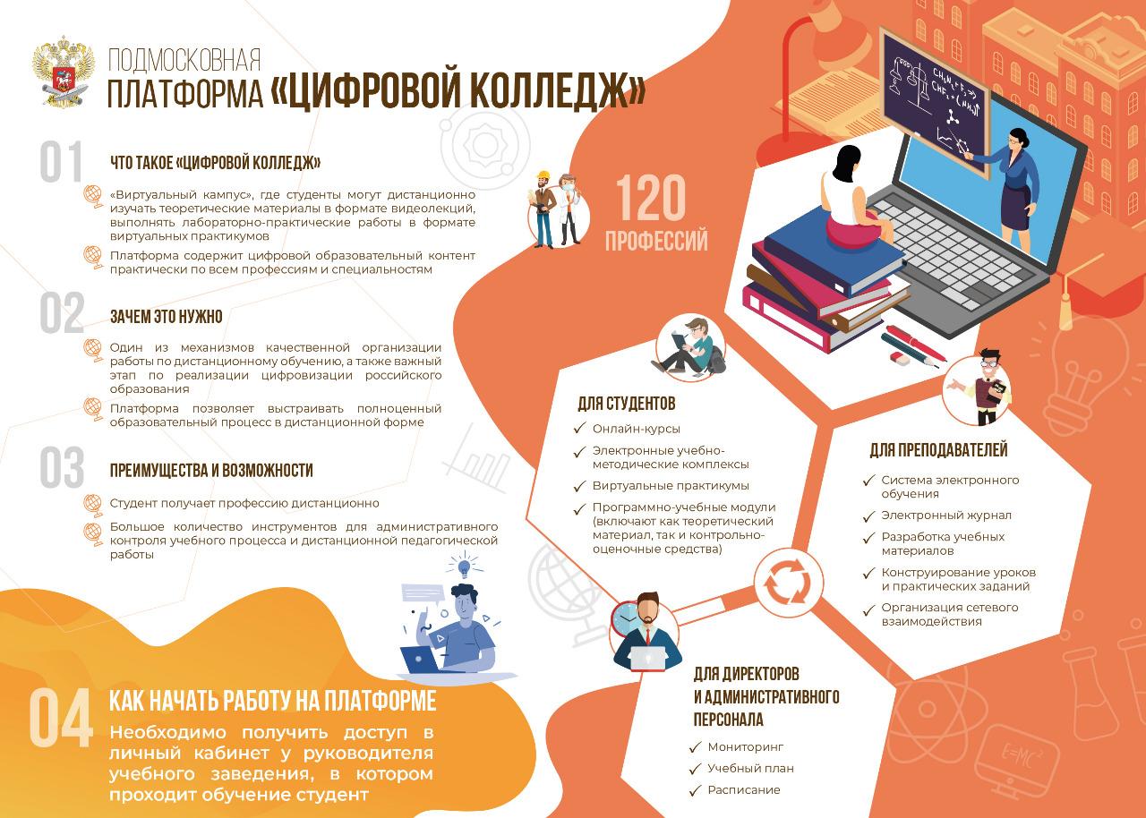 infograph9