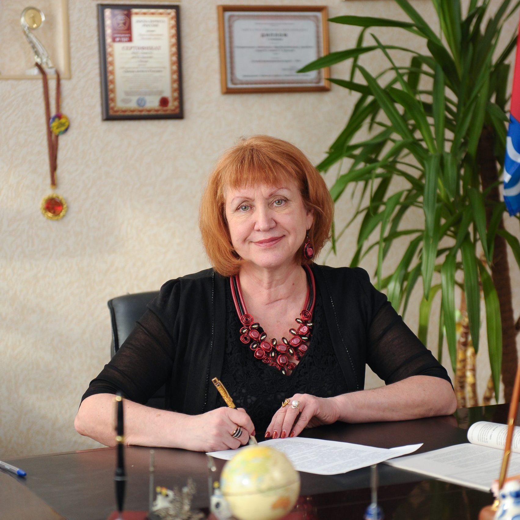 Гришенко фото для прощального письма