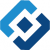 cropRKN_site_logo